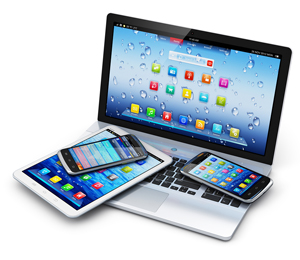 bigstock Mobile devices 44827912