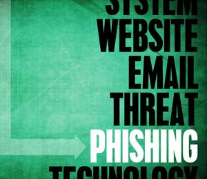 bigstock Phishing Computer Security Thr 63627970