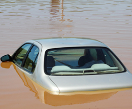 bigstock Flooding 7627203