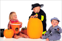 halloween costumes safety tips