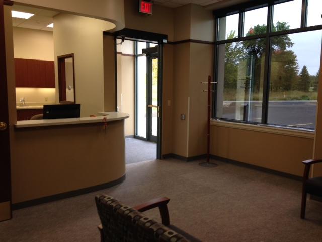 Clinic Lobby2