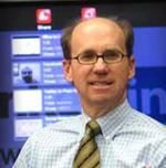 Wayne Breitbarth, LinkedIn Expert