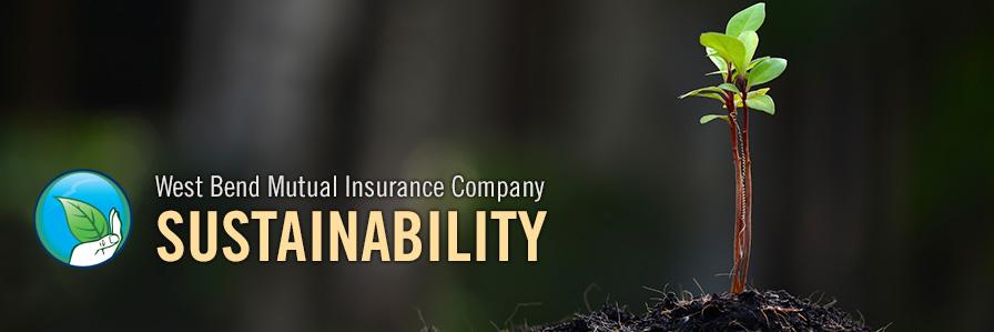 Sustainability Blog
