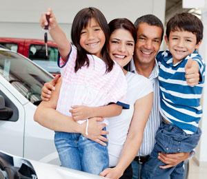 family-new-car-1