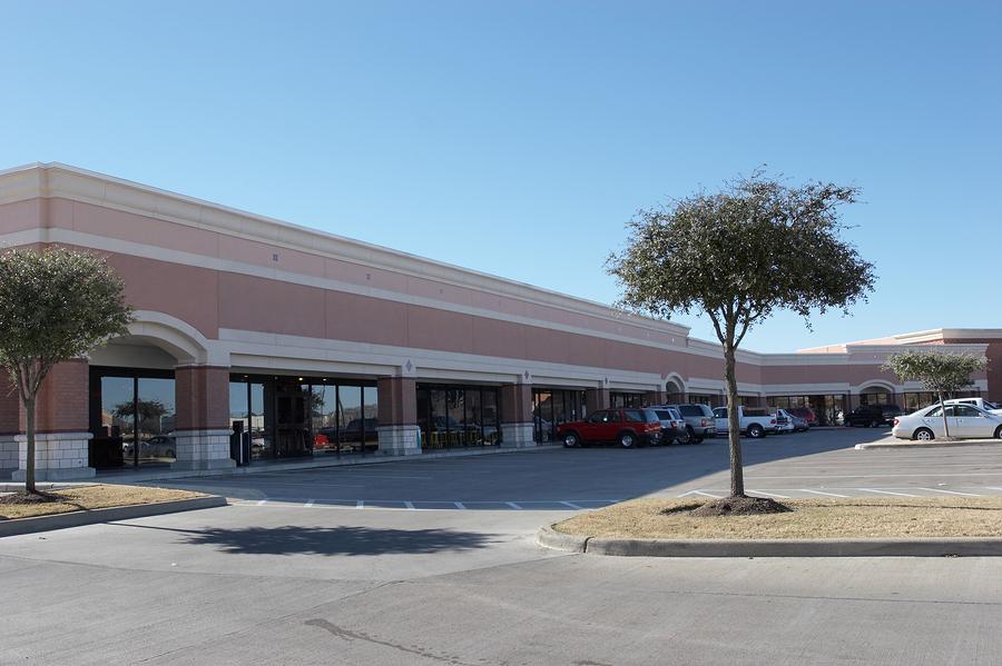 bigstock-Shopping-Center-317518