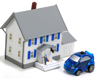 house_and_car-1