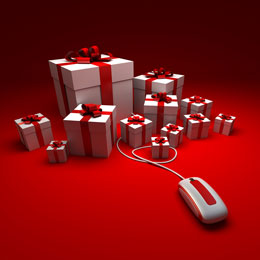 bigstock-Gift-Shopping-6424447