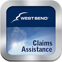 WB Claim App