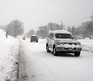 cars-in-snow