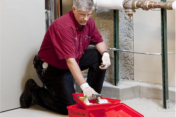 Plumbing-0034SM