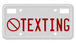 bigstock No Texting While Driving 32215946