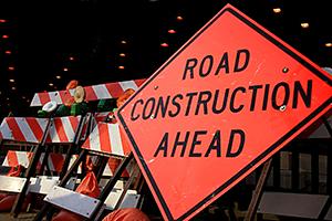 road_construciton