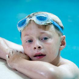 YMCAswimmer