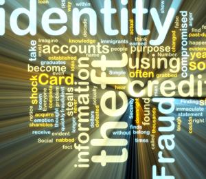 Identity Theft Coverage