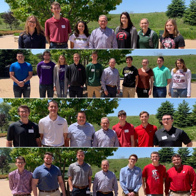 2019-summer-associates