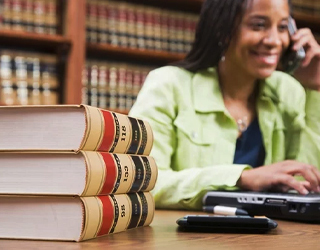 3-book-lawyer-1