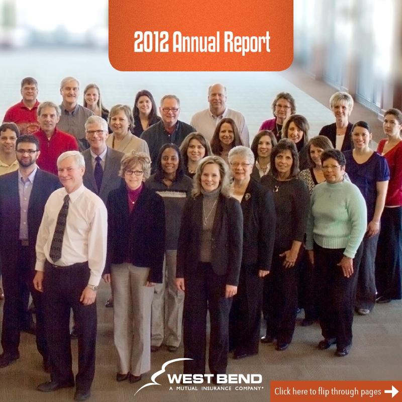 2012_Annual_Report_COV.jpg