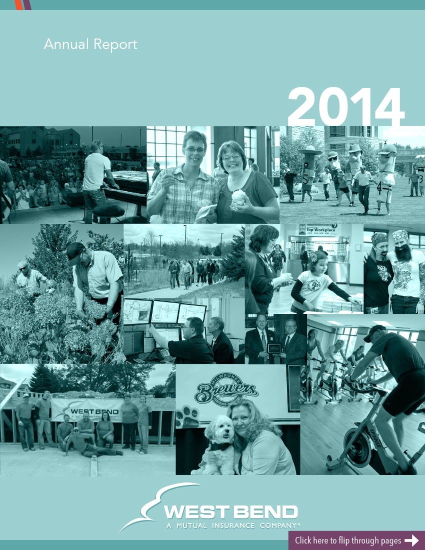 2014_West_Bend_Annual_Reportcover.jpg