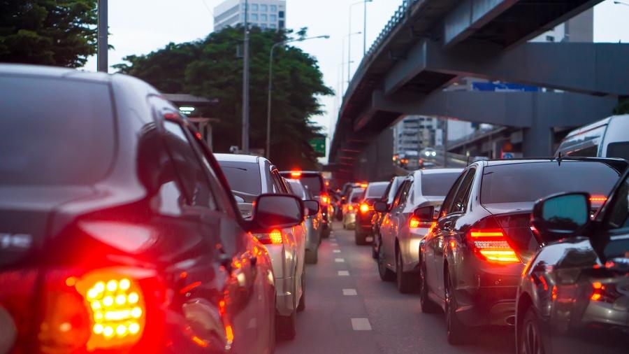Big city cars.jpg