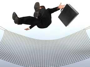 Businessman-Falling.jpg