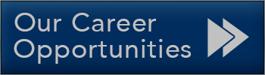 JobOppsButton.png