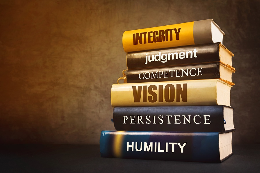 Characteristics_of_leadership.jpg