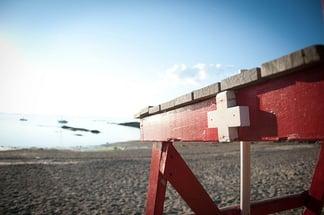 Lifeguard Assessments