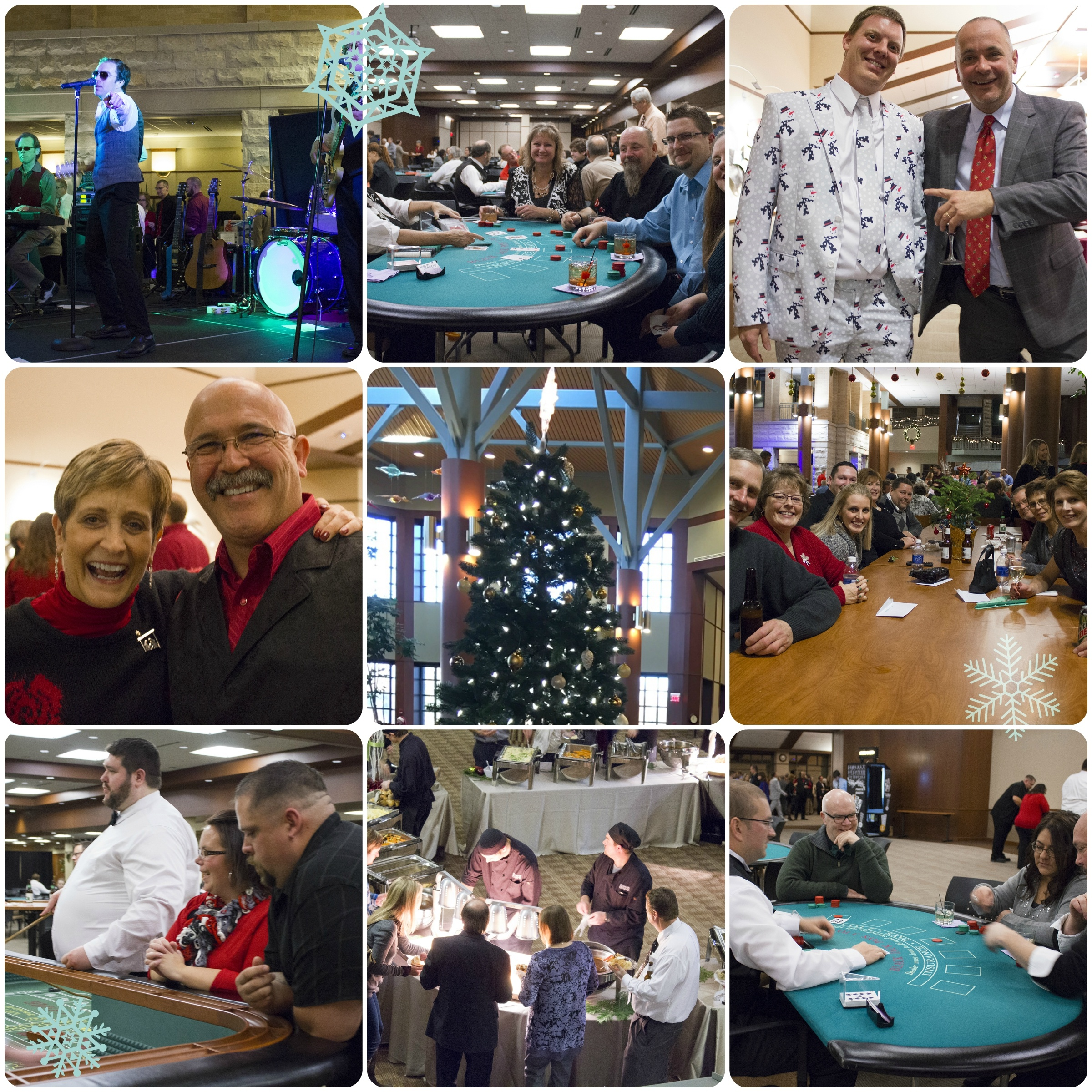 Holiday_Party_Collage.jpg
