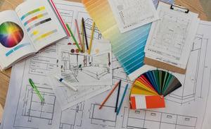 Home improvement insurance tips