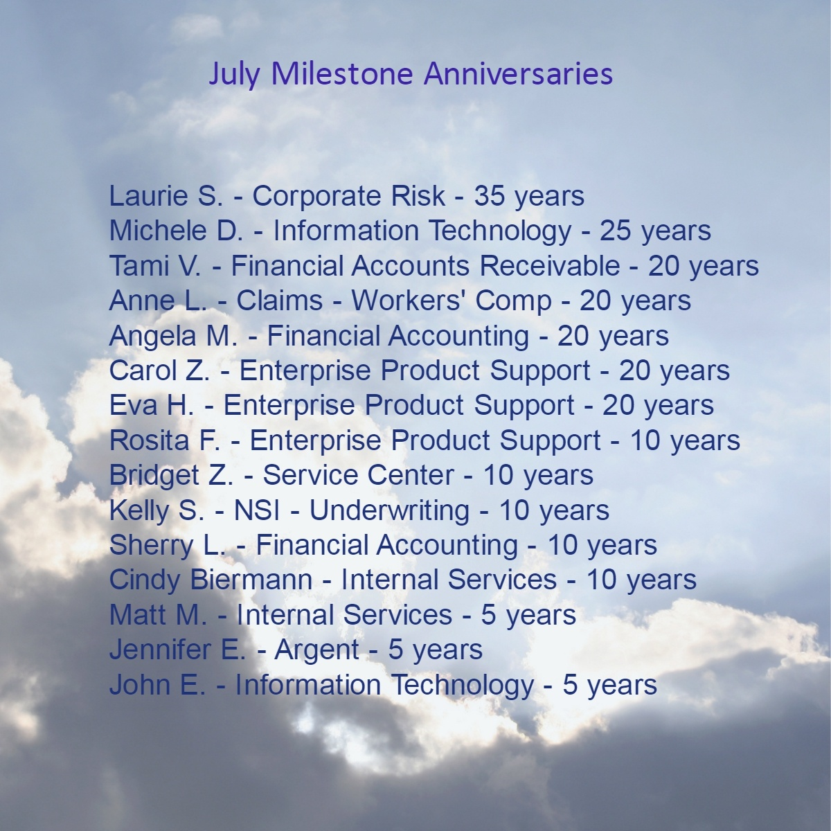July_Milestone.jpg