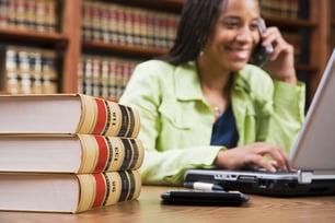 Lawyer-insurance