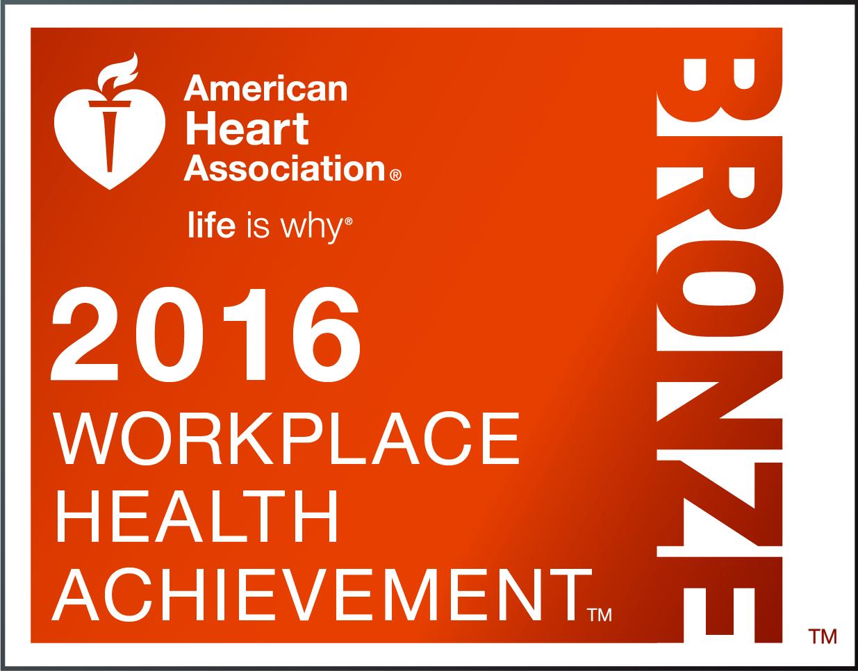 Logo bronze award.jpg