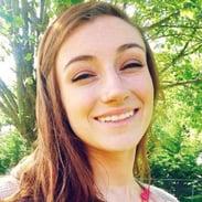 Profile_Lauren Summers (002)