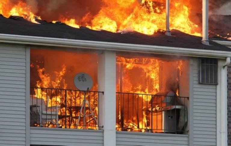 Residential-Grill-Fire.jpg