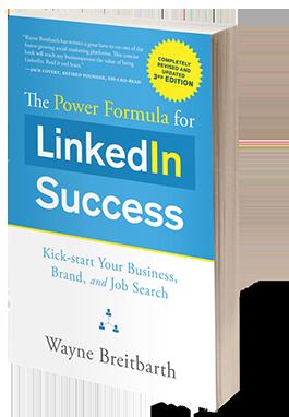 Power-Formula-LinkedIn-Book.png