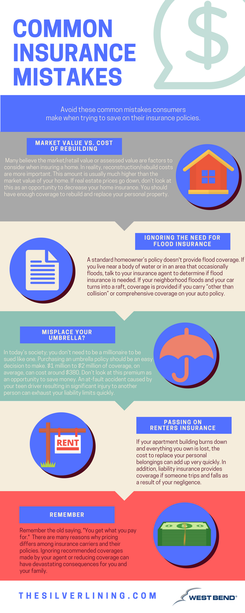 Common Insurance Mistakes - Final (1).png