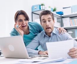 stressed-couple.jpg