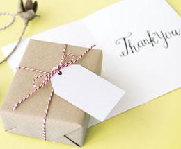 Thank-you-gift.jpg