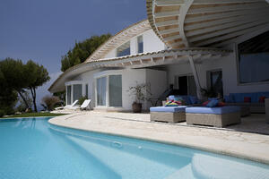 Tips for renting a vacation home