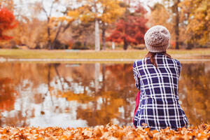 Tips for transitioning to fall