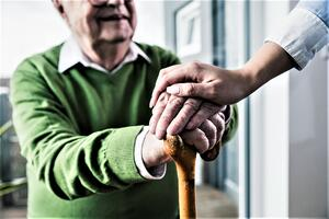 Tips to keep the elderly safe at home