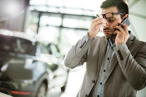 Upset-auto-dealership-owner