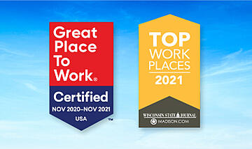 west-bend-top-workplace