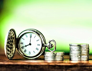 accountant-insurance-blog
