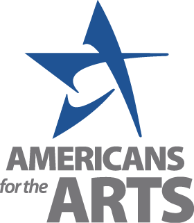 Americans for the Arts