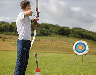 archery-education