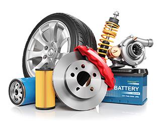 auto-parts-320x250