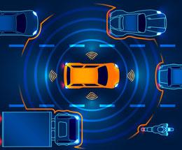 autonomous-car.jpg