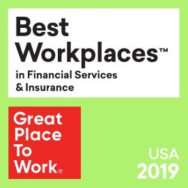 best-workplaces-west-bend