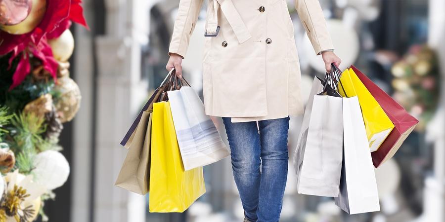 bigstock-Christmas-Shopping-107915288.jpg